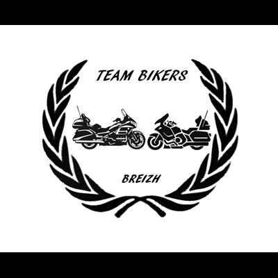 Team Biker Breizh Fm
