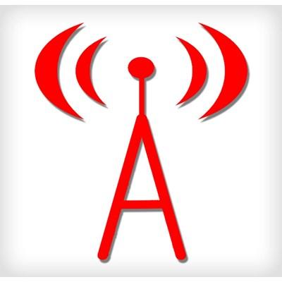 Atotoradio