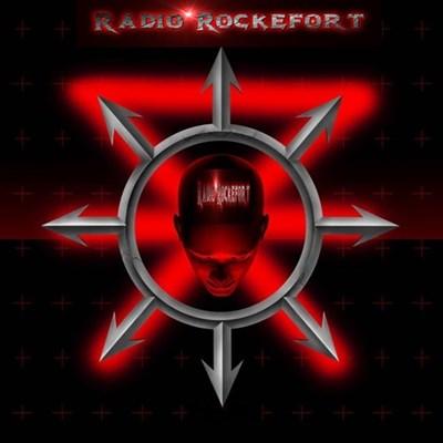 Radio-Rockefort
