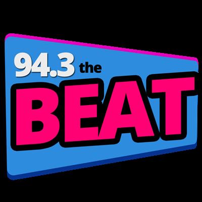 94.3 The BEAT