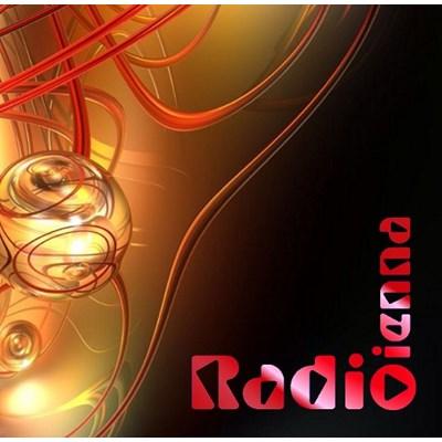 Radio.Vienna