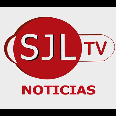 SAN JUAN DE LURIGANCHO RADIO