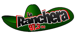 La Ranchera 106.1 FM Aguascalientes