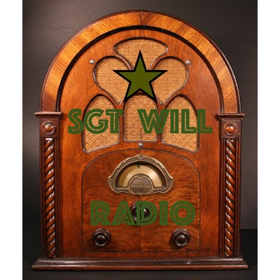 WW2OTR Golden Era Radio