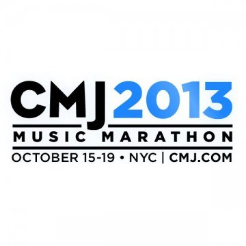 CMJ Radio