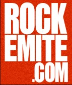 Rockemite.com Emisora de Rock Alternativo OnLine