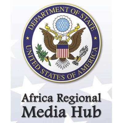 Africa Regional Media Hub