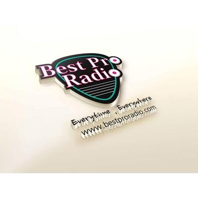 BestProDeepMusic