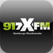 917XFM