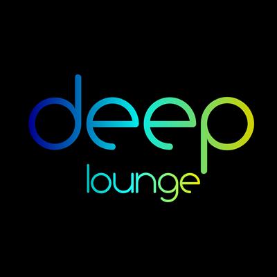 Deep Lounge BG