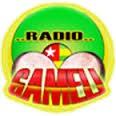 Radio Gameli