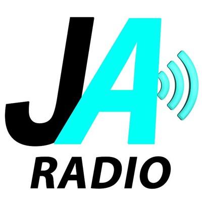 JARADIO JAMAICA