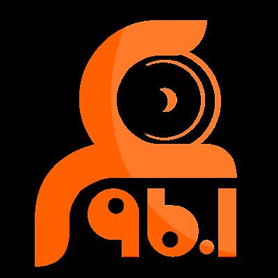 alamradio