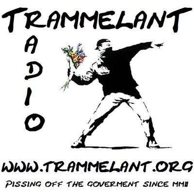 ..::Trammelant Radio::..