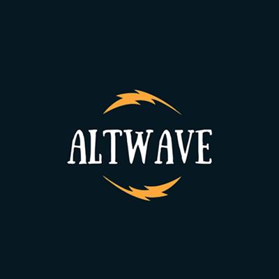 ALtWave