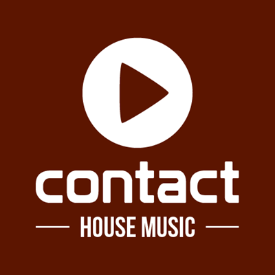 Contact House Music