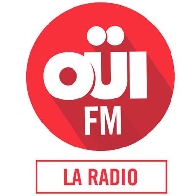 Oui FM Seventies