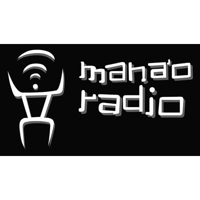 KEAO (Manao Radio)