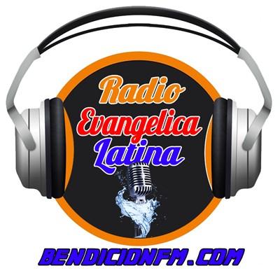 radio evangelica latina