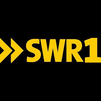 Radio Swr1 Rheinland Pfalz