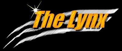 CRIK FM - The Lynx Classic Rock