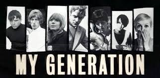 MY GENERATION FM