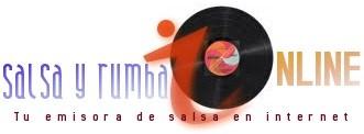 Salsa y Rumba Online 3
