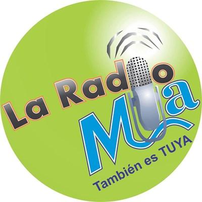LA MIA FM COLOMBIA