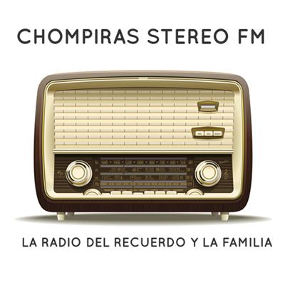 Chompiras Stereo FM