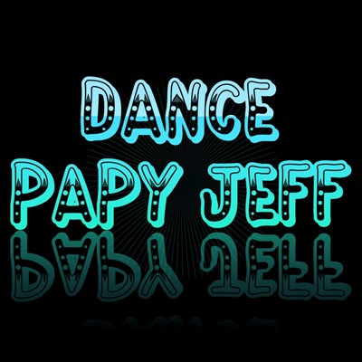 Dance Papy Jeff 88