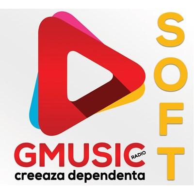 Radionomy – Radio GMusic Soft   free online radio station