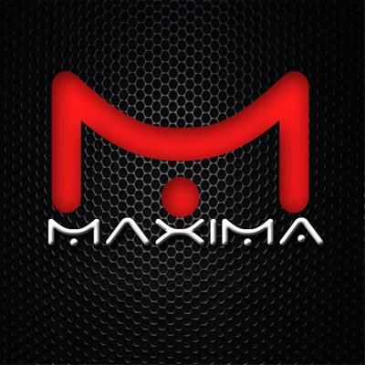 Maxima Fm Honduras