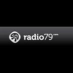 Radio 79 Relax