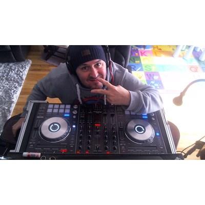 Djs Soundz Radio 51