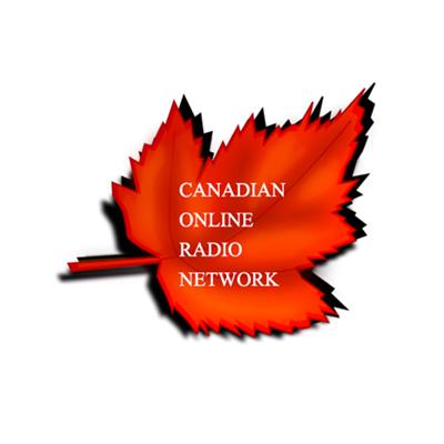 Canadian Online Radio Network
