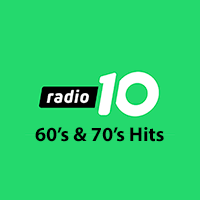 Radio 10 Gold 60s and 70s