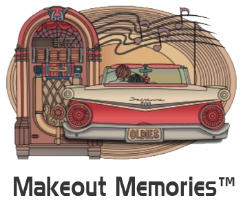 Makeout Memories