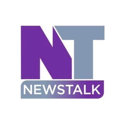 ZXPN-Radio Newstalk