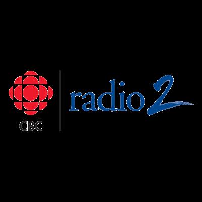 CBC Radio Classical
