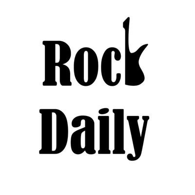 RockDaily1