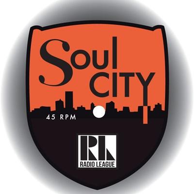 #1 Soul