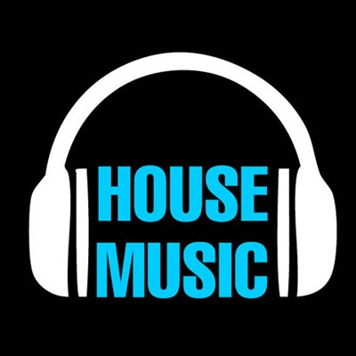House music/progressive