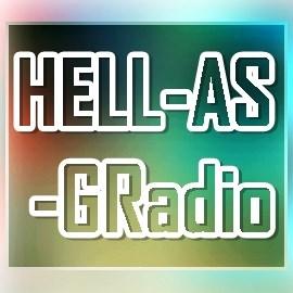 HELL-AS-GRadio
