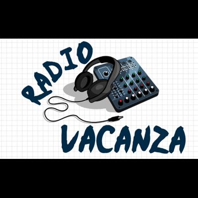 RADIO VACANZA