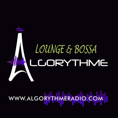 Algorythme & Lounge