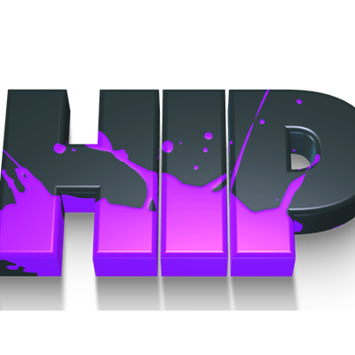 Urban Hip-Hop Radio