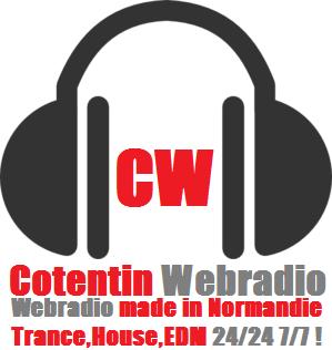 cotentin-webradio