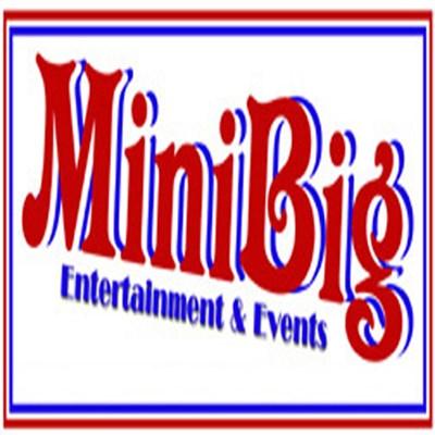MiniBig Events