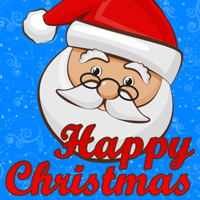 HappyChristmasradio