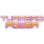 Turmero Power Radio